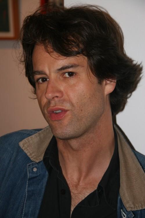 Olivier Peyronnet