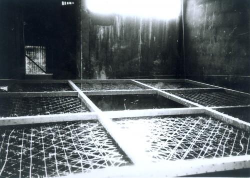 Atelier 1993